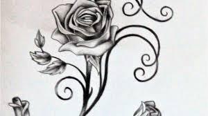 vine drawing designs 25 best ideas about vine tattoos
