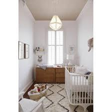 les plus chambre la chambre de bébé mixte avec tapis les plus belles chambres de