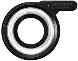 lg 1 light guide olympus lg 1 macro ring light tg 1 2 3 varle lt
