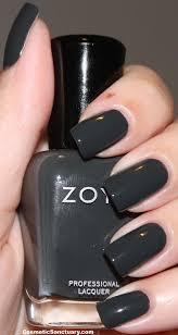 dark gray nail polish mailevel net