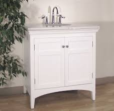 31 Inch Bathroom Vanity by 31 Bathroom Vanity Home Design Ideas And Inspiration