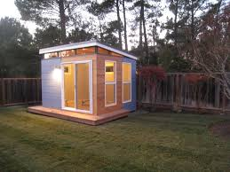 Clearstory Windows Plans Decor Slopped Roof Clerestory Windows Workshop Shed 2017 Including