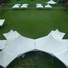 tent rentals island island shade party tent rentals closed party equipment