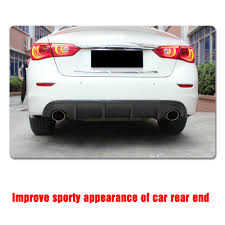 cheap racing boots online get cheap car racing boots aliexpress com alibaba group