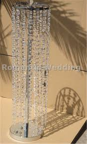 Party Chandelier Decoration by Compare Prices On Party Decorations Chandelier Online Shopping