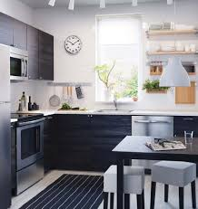 ikea wall cabinets kitchen aweinspiring doors advice along with wood storage cabinet and your