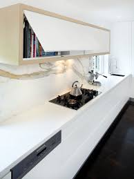 Corian Nz Corian Backsplash Houzz