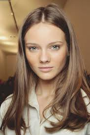 243 best hair images on pinterest hairstyles hair and braids