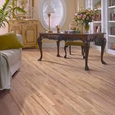 hardwood laminate flooring sales and installation in walker