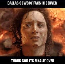 Broncos Losing Meme - denver broncos memes home facebook