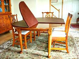 dining room table pads reviews dining table pads luxuriant dining table pads suited for your hotel