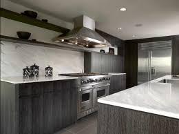 limed oak kitchen cabinets ebonized oak kitchen by warmington