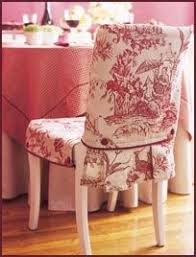 diy dining chair slipcovers no sew chair back slipcover from in my own style diy home decor