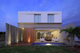 House Lighting Design In Malaysia by 10 Stunning Structures With Gorgeous Inner Courtyards