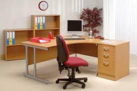 realspace dawson 60 computer desk luxurious office computer desk desks important furniture piece