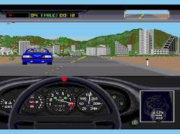test drive test drive ii the duel gamefabrique