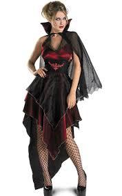 dracula costumes for men women kids parties costume