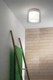 130 best bathroom ligths images on pinterest lights wall lamps