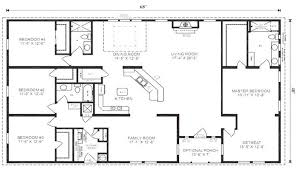 floor plans for a house houses floor plans luxamcc org