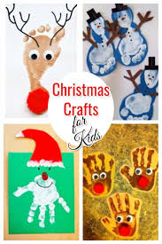 the 25 best handprint art ideas on pinterest footprint art