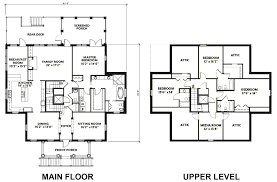 Free Downloadable House Plans Architecture Kerala Double Storied House Plan And Elevation