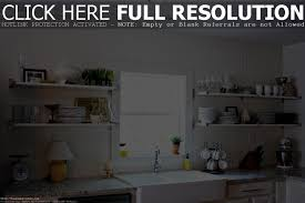 open living room and kitchen idolza