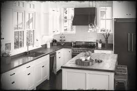 tiled kitchens ideas kitchens ideas inspiration bare kitchen white tiled floor open