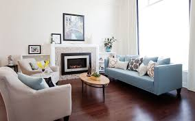 Mercier Hardwood Flooring - mercier wood flooring design red oak chocolate brown
