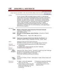 legal resume template microsoft word free resume download template legal resume format download resume