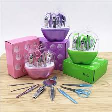manicure set favors online get cheap manicure kit favors aliexpress alibaba