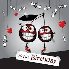 best 25 happy birthday spiritual ideas on pinterest birthday