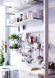 ikea kitchen decorating ideas ikea ideas for small kitchens thelodge club