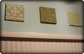 diy kitchen wall decor with bayberry creek crafter diy wall art