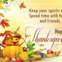 Thanksgiving Day Wishes To Friends Happy Thanksgiving Quote To Friends Bootsforcheaper Com