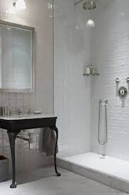 Traditional Contemporary Bathrooms Uk - 42 best the perfect bathroom challenge images on pinterest room