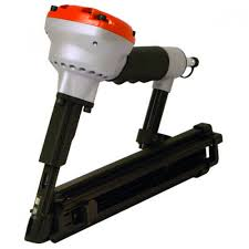 Paslode Roofing Nailer by Paslode Druckluft Ankernagler Psn50np Nails And Nailgun Technology