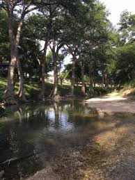 Comfort Tx Bed And Breakfast Meyer Bed And Breakfast On Cypress Creek Updated 2017 Prices