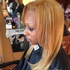 textures hair salon 19 photos u0026 12 reviews hair salons 244