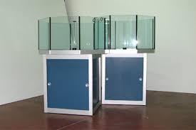 vasche acquario allestimenti vasche per piante negozi acquari plantari aquarium