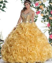 gold quince dresses modest gold quinceanera dresses 2017 new arrive sweetheart sparkly