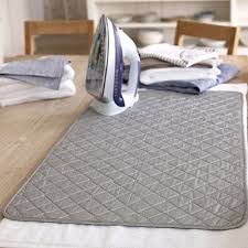 top 10 best magnetic ironing mats in 2018 reviews amaperfect