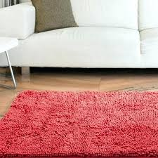 Coral Area Rugs Sale Coral Area Rugs Sale S S S S Area Rugs Home Depot 9 12