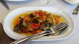 legumes cuisine legumes ร ปถ ายของ manhas ฟาต มา tripadvisor