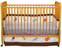 Tribeca Convertible Crib by Exquisite Figure Mabur Surprising Munggah Gratify Inside