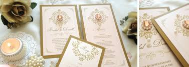 wedding invitations toronto indian wedding invitations canada beautiful indian wedding