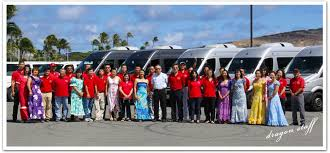 Hawaii travel services images About us dragon tours and travel inc jpg