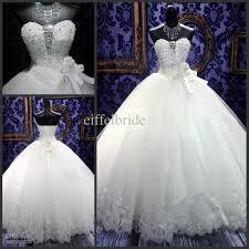 big wedding dresses luxury big wedding dresses aximedia