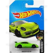 wheels porsche 911 gt3 porsche 911 gt3 rs 117 green 2017 wheels basic e