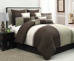 Double Bed Duvet Size Mens Double Bed Duvet Cover Duvet Covers Mens Zoom Masculine Duvet