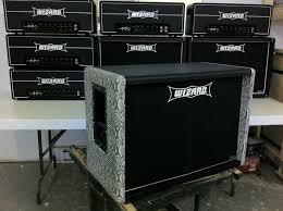 Germino 2x12 Cabinet 42 Best Wizard Amplification Inc Images On Pinterest Wizards
